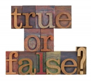 7051929-true-or-false