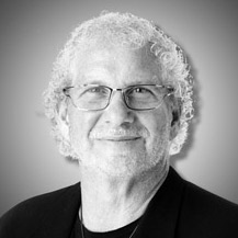 Eddie Rosenberg. Inventor, metallurgist, jeweler and amazing guy.